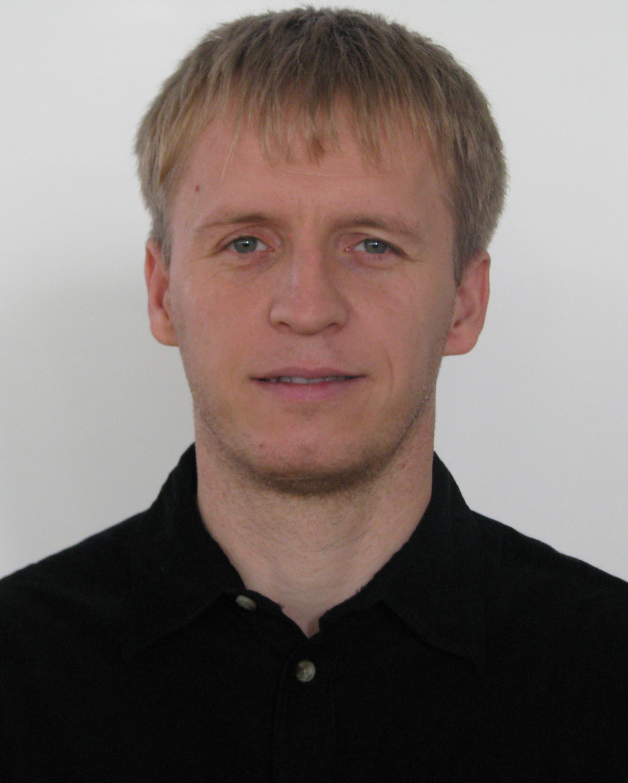 Szőke Sándor